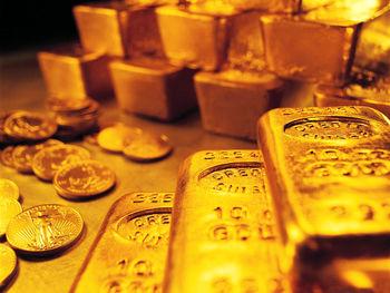 چرا روند حرکتی طلا در سال 2016 متفاوت خواهد بود؟