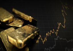 جدیدترین تحلیل و پیش بینی طلا و نقره جهانی