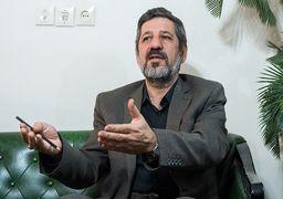 فرمانده اسبق سپاه: قانون اساسی نیاز به تغییر دارد/تاریخ مصرف اصولگرایی و اصلاحطلبی تمام شده است
