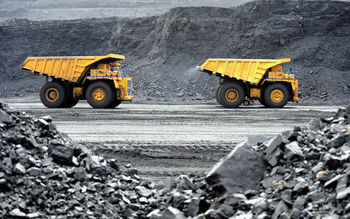 معافیتهای مالیاتی برای واحدهای جدید صنعتی و معدنی