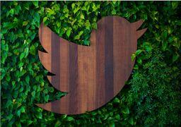 توئیتر رفع فیلتر میشود؟