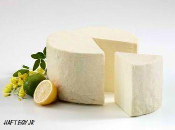آیا مصرف پنیر اعتیاد اور است؟