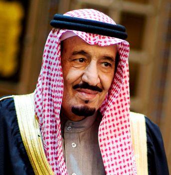 عربستان: سیاست نفتی تغییر نمیکند