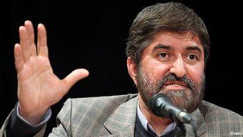 مجمع تشخیص مصلحت نظام نباید تبدیل به مجلس سنا شود