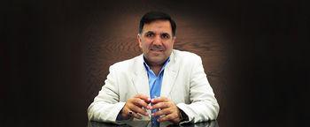 توافقات جدید برای تامین اعتبار مسکن مهر