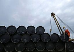 عربستان، خامفروشی نفت را دور زد /راه عبور از خامفروشی