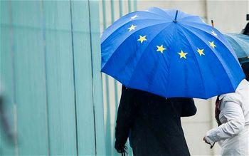 چراغ سبز  اروپا به ایران برای اصلاح قانون مسدودساز تحریمها