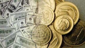 گزارش «اقتصادنیوز» از بازار امروز طلا و ارز  پایتخت؛ تداوم ثبات