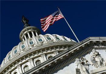 شکست جمهوریخواهان در زمینگیر کردن «برجام»/ گام بعدی چیست؟ / جنگ احزاب بر سر توافق ایران