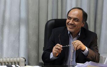 مشاور روحانی: تهاجم به وزیر خارجه، تهاجم به دیپلماسی کشور است