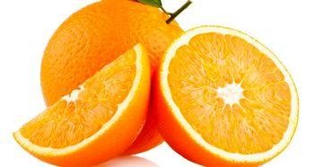 پوست این میوه هم معجزه می کند