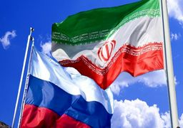 ایران به تعهدات خود به آژانس پایبند است