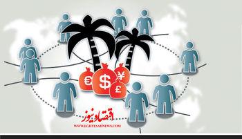 چرا سرمایهگذاران از تاسیس بانک فراساحلی منصرف شدند؟