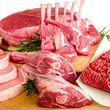 کاهش تعرفه واردات گوشت از ۲۶ درصد به ۵ درصد
