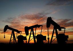 رشد قوی تقاضا به تعادل دوباره بازار نفت کمک میکند