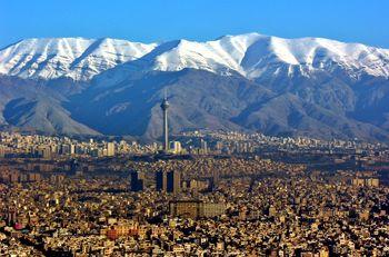 شفاف سازی دیرهنگام شهرداری دور از چشم رسانه ها / سیاست پنهانکاری ادامه دارد؟ +سند