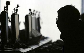 پرسرعت ترین اینترنت را از کدام شرکت  بگیریم؟