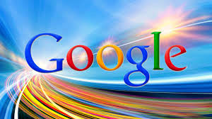 تبلیغات هرزه نگاری سرانجام از گوگل حذف شد