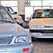 قیمت روز خودروهای داخلی و خارجی امروز دوشنبه ۱۳۹۸/۱۰/۲۳  ساینا ۶۹ میلیون شد +جدول