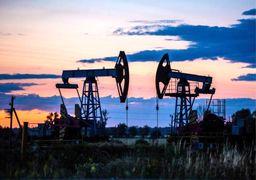آیا روسیه و عربستان به یک توافق سریع در مورد کاهش بیشتر تولید می رسند؟