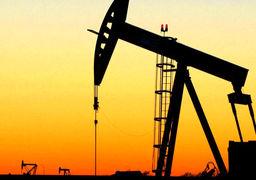 افزایش قیمت نفت خام در بازارهای جهانی