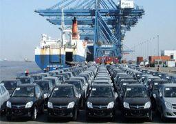 ریزش بزرگی در راه بازار خودرو است؟
