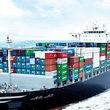 مورد عجیب رشد 6400 نفری صادرکنندگان ایرانی در سال 97