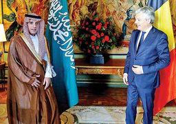 3 هدف عربستان سعودی از حمایت همه جانبه از «اصلاح» برجام