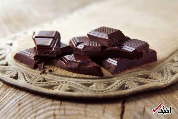 ۷ خوراکی ویژه برای تقویت مغز