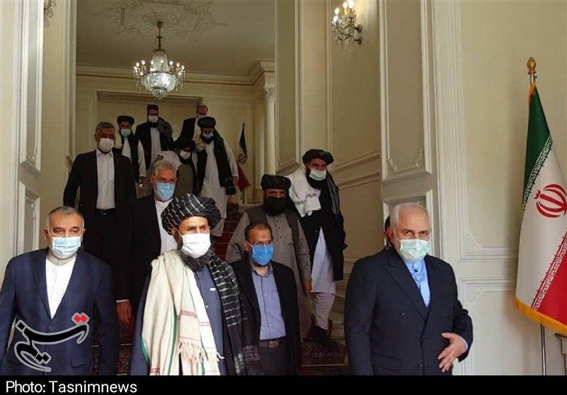کشور افغانستان , طالبان ,