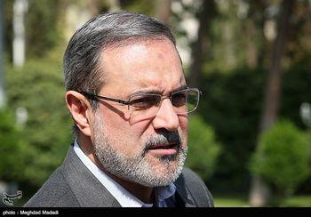 پذیرش استعفای «محمد بطحایی» از وزارت آموزش و پرورش تکذیب شد