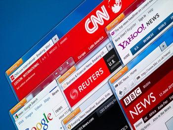 بازتاب سخنرانی روحانی کاهش تعهدات برجامی در رسانههای غربی