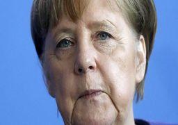 ترس از بحران اقتصادی؛ طرح قوانین جدید برای حفاظت از شرکتهای آلمانی