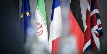 «مکانیسم ماشه» علیه ایران فعال شد