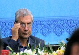 واکنش وزیر کار به وعده یارانه ۲۵۰ هزار تومانی