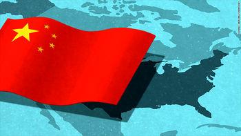 چراغ سبز چین به محرکهای پولی بیشتر
