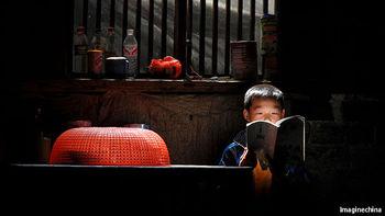 تحلیل اکونومیست از هزینه کودکان «ترکشده» برای اقتصاد چین