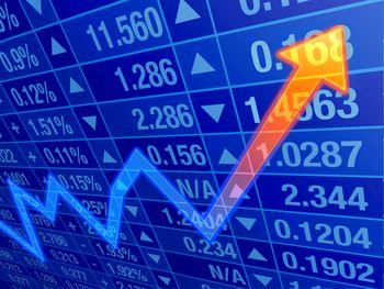 تقویم رویدادهای مهم بازار این هفته + جدول