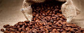 این علائم نشانه مسمومیت با قهوه است