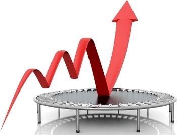 نشانه های مثبت شدن رشد اقتصادی