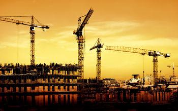 چین، قهرمان سرمایهگذاریهای زیرساختی جهان