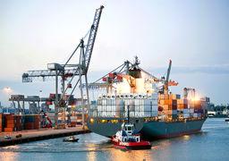 آماده باش به بخش خصوصی ایران برای حضور در بازار قطر