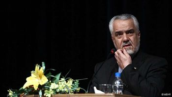 معاون اول احمدینژاد درخواست اعاده دادرسی کرد