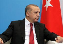 اردوغان دومین میانجی ایران و آمریکا میشود؟