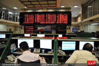 روند صعودی شاخص بهزودی از سر گرفته میشود/انتخابات بازار را در لاک احتیاط فرو برد