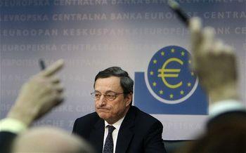 آیا برنامه انبساط پولی اروپا پیش از موعد پایان مییابد؟