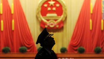 اصلاحات اقتصادی در چین کلید خود