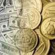 سیگنال توئیتری ترامپ به بازار سکه ایران /نوسان اندک در بازار ارز