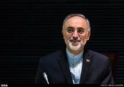 اعلام زمان بتنریزی زیرساخت راکتورهای نیروگاههای بوشهر ۲ و ۳