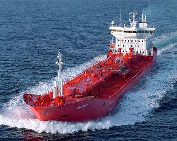 صادرات نفت ایران طی یک سال آینده افزایش چشمگیری پیدا نمی کند